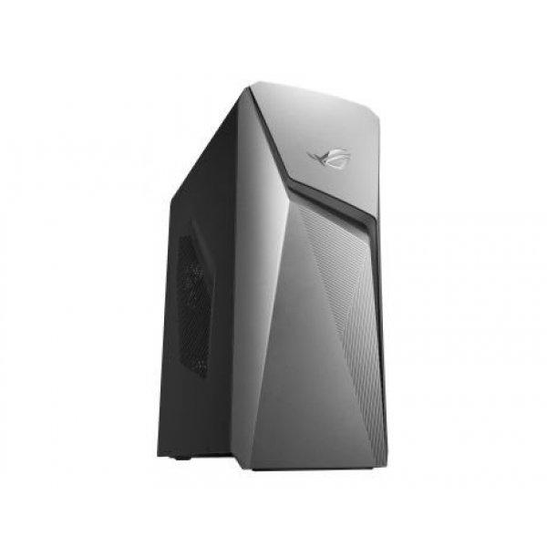 Компютър ASUS GL10CS-WB009T GAMING