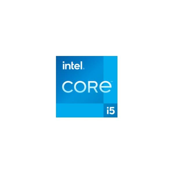 Процесор I5-11600K 3.9G/12MB/LGA1200