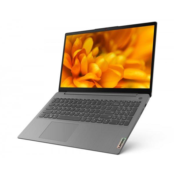 Лаптоп LENOVO IP3-15ITL6 /82H8006EBM