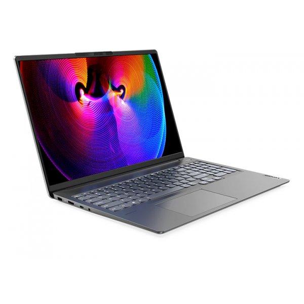Лаптоп LENOVO CREATOR 5 / 82L6000MBM