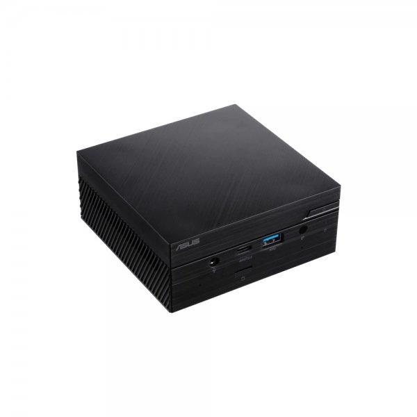 Компютър ASUS PN51-BB555MDE1 BAREBONE