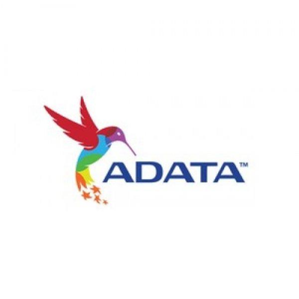 Памет 8G DDR4 3200 ADATA SPECTRI D41