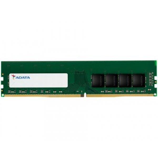 Памет 32G DDR4 3200 ADATA
