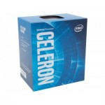 Процесор G3930 2.9GHZ/2M/BOX/1151