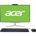 Компютър ACER ASPIRE C24-860_02