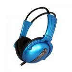 Слушалки за компютър LENOVO HS P723/BLUE /888013525