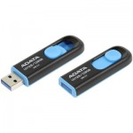 USB памет 128GB USB3.0 UV128 ADATA