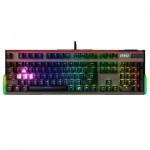 Клавиатура MSI VIGOR GK80 US GAMING RGB