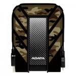 Външен хард диск EXT 1TB ADATA 710M USB3.1 CMFL