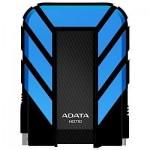 Външен хард диск EXT 2TB ADATA HD710P USB3.1 BL
