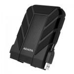 Външен хард диск EXT 4TB ADATA HD710P USB3.1 BK