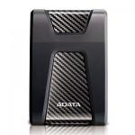 Външен хард диск EXT 4TB ADATA HD650 USB3.1