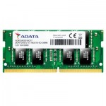 Памет 4GB DDR4 2400 ADATA SODIMM
