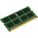 Памет 4GB DDR3L 1600 KINGSTON SODIMM