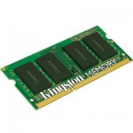 Памет 8GB DDR3 1600 KINGSTON SODIMM