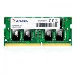 Памет 8GB DDR4 2400 ADATA SODIMM