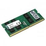 Памет 16GB DDR4 2400 KINGSTON SODIMM