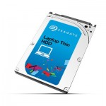 Хард диск HDD 500GB SG 2.5 7MM ST500LM03