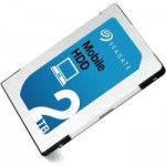 Хард диск HDD 2T SG 2.5 SATA3 7MM LM015