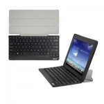 Клавиатура ASUS BT KEYBOARD FOR TABLETS