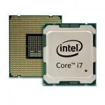 Процесор I7-6800K /3.4G/15MB/BOX/2011-3