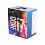 Процесор I7-7700/3.6G/8MB/BOX/LGA1151