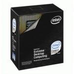 Процесор C2 EXTREME QX9775/3.2/1600