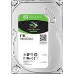 Хард диск 1T SG SATA 6G/7200/64M SED
