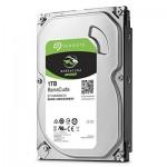 Хард диск 1T SG SATA 6G /3Y /ST1000DM010