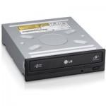 Оптично устройство LG GH24NSD1 DVD RW BLACK/RET