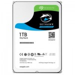 Хард диск 1T SG ST1000VX005 64MB