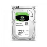Хард диск 2T SG ST2000DM006 3Y WARR