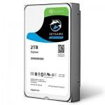 Хард диск 2TB SG ST2000VX008