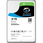 Хард диск 3T SG ST3000VX010 64MB SKYHAWK