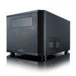 Компютърна кутия FD CORE 500 MINI ITX BLACK