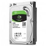 Хард диск 4T SG ST4000DM004 / 256MB