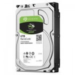 Хард диск 6T SG ST6000DM003 256MB
