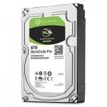 Хард диск 8T SG ST8000DM0004 256MB/7200