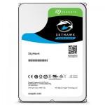 Хард диск 8T SG ST8000VX0022 256MB