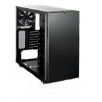 Компютърна кутия FD DEFINE R5 BLACKOUT EDN WIND