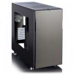 Компютърна кутия FD DEFINE R5 TITANIUM WINDOW