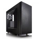 Компютърна кутия FD DEFINE S BLACK WINDOW