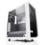 Компютърна кутия FD MESHIFY C WHITE TG