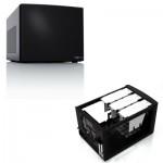 Компютърна кутия FD NODE 304 BLACK