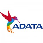 Памет 8G DDR4 2466 ADATA