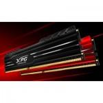 Памет 8G DDR4 3000 ADATA XPG D10