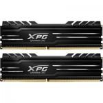 Памет 2X8G DDR4 3000 ADATA XPG D10