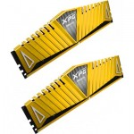 Памет 2X8G DDR4 3000 XPG Z1 ADATA