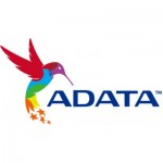 Памет 16G DDR4 2666 ADATA