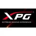 Памет 16G DDR4 3000 XPG D41 RGB ADAT